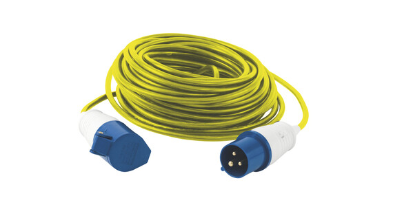 Outwell Conversion Lead 25m